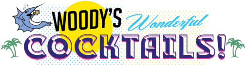 woodys-cocktail-banner